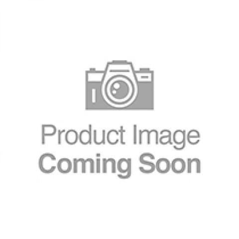 TOM FORD FT0659/S/56E/48-26-140