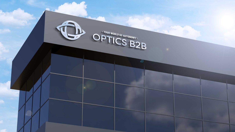 optics b2b